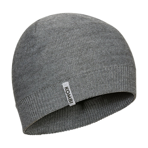 Urban Merino Toque Adult - 2 Colours