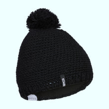 Load image into Gallery viewer, GORE-TEX INFINIUM™ Toque Adult - 3 Colours