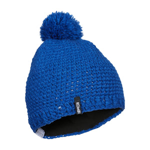 GORE-TEX INFINIUM™ Toque Adult - 3 Colours
