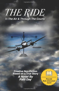 The Ride: In the Air and Thru the Courts, a Book.