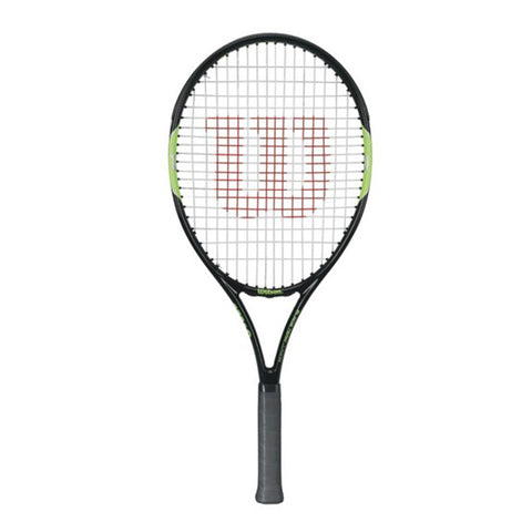 Wilson Blade Team 23 Junior Tennisracket