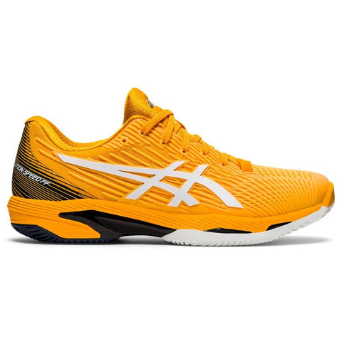 Asics Solution Speed FF 2 Clay Heren
