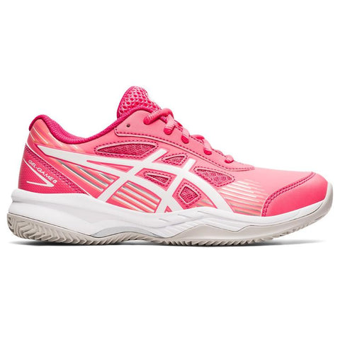 Asics Gel-Game 8 Clay/OC GS Junior