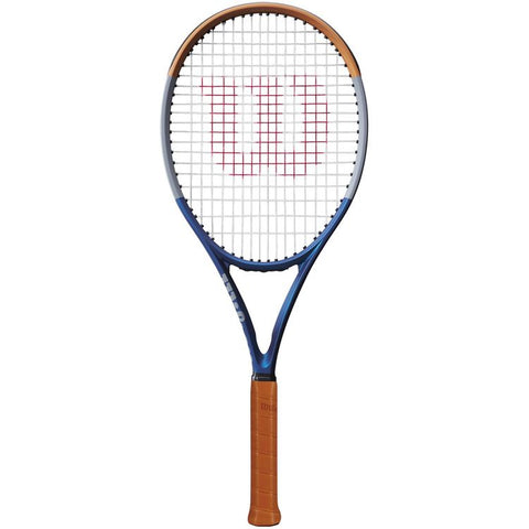 Wilson Clash 100 RG LTD Senior Tennisracket