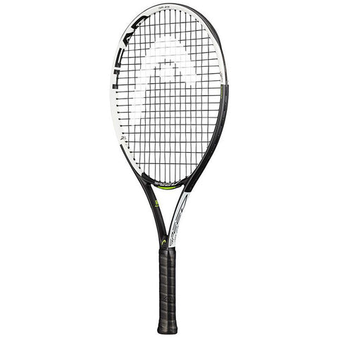 Head IG Speed Junior 25 Tennisracket