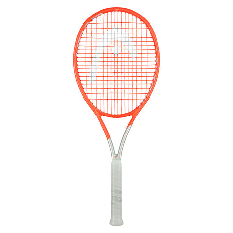 Head Radical MP 2021 Senior Tennisracket