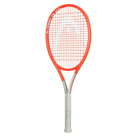 Head Radical S 2021 Senior Tennisracket
