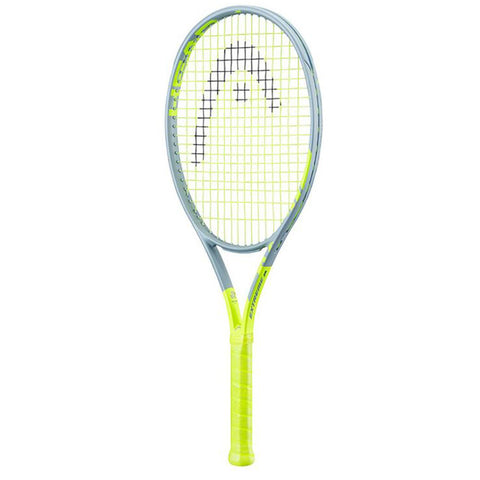 Head Graphene 360+ Extreme Jr. Junior Tennisracket