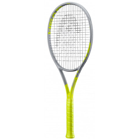 Head Graphene 360+ Extreme TOUR Senior Tennisracket