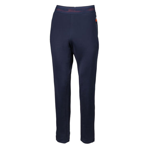 Sjeng Sports Heren Trainingsbroek Crush Jogging Blauw