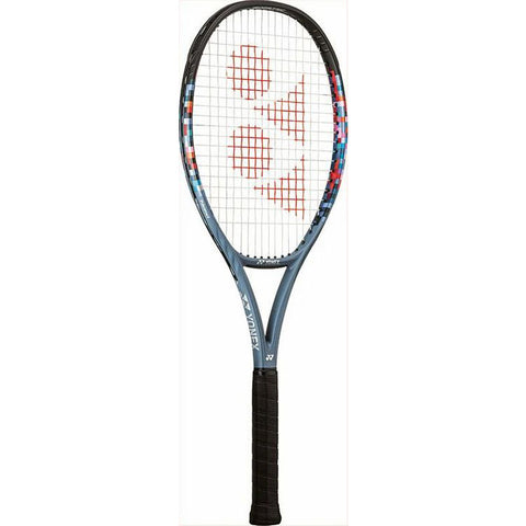 Yonex V-Core Limited 100 Senior Tennisracket