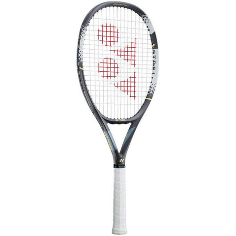 Yonex Astrel 105 Blue Gray Senior Tennisracket