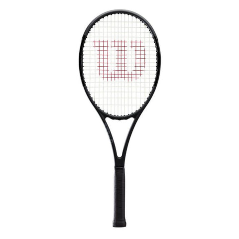 Wilson Pro Staff 97L Senior Tennisracket