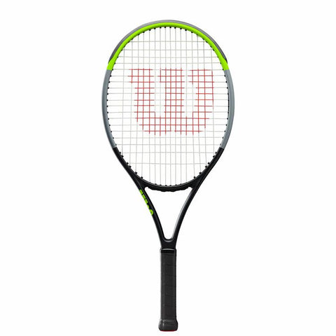 Wilson Blade V7.0 Junior 25 Tennisracket