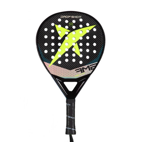 Drop Shot Padel Cristal 2.0