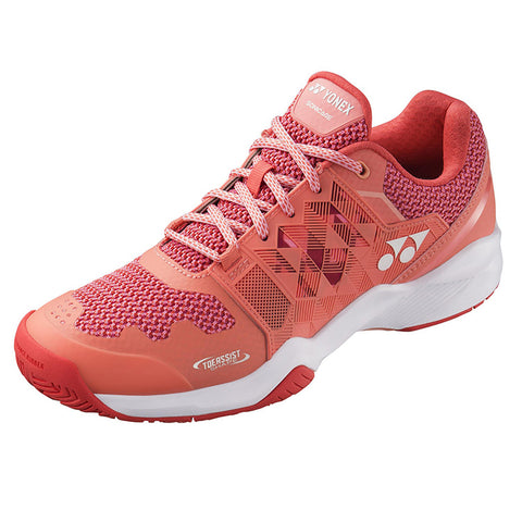 Yonex Power Cushion Sonicage 2 Dames