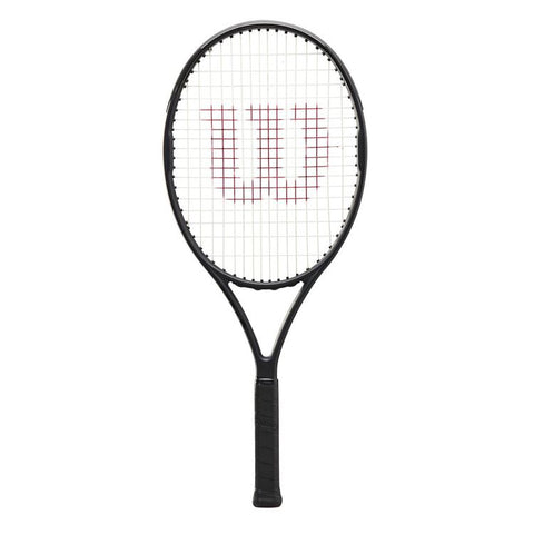 Wilson Pro Staff 26 V13.0 Junior Tennisracket