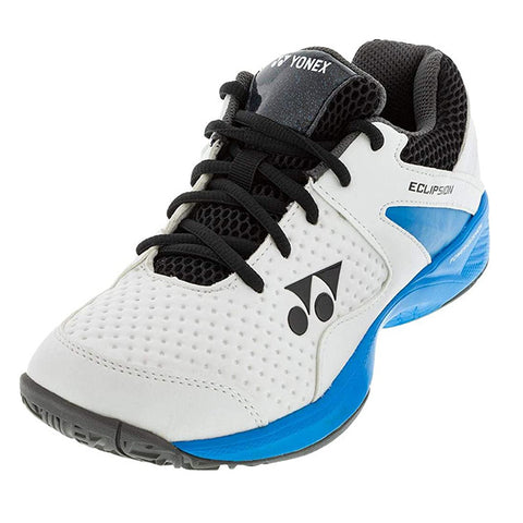 Yonex Power Cushion Eclipsion 2 Junior