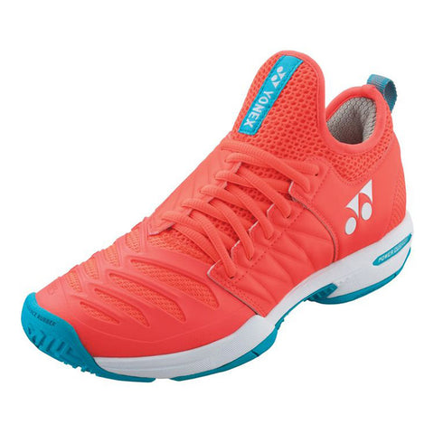 Yonex Power Cushion Fusionrev 3 Dames