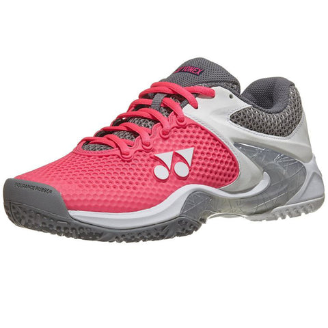 Yonex Power Cushion Eclipsion 2 Clay Dames