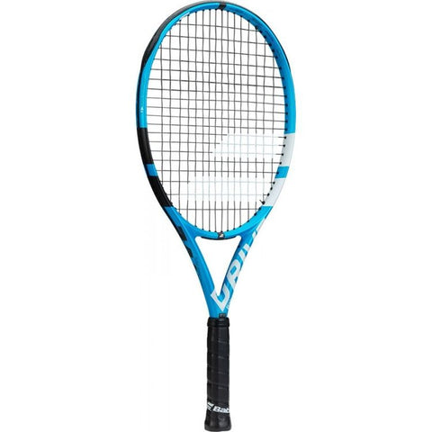 Babolat Pure Drive Junior 26 Tennisracket