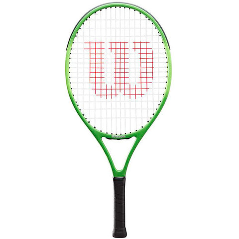 Wilson Blade Feel 23 Junior Tennisracket