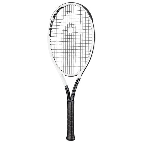 Head Graphene 360+ Speed Jr. Junior Tennisracket