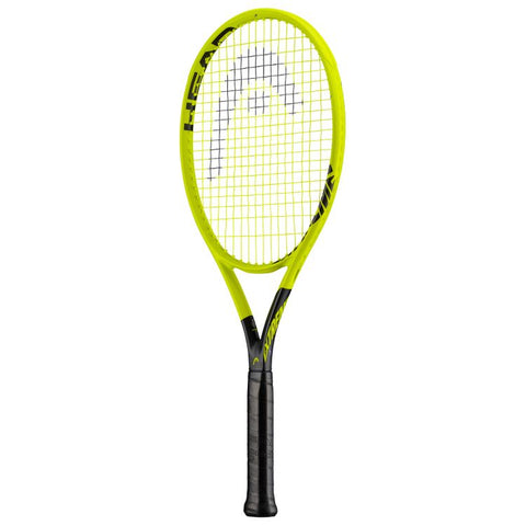 HEAD Graphene 360 Extreme S  Senior Tennisracket Tourracket