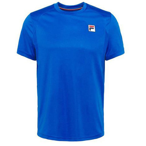 Fila T-Shirt Nick Heren