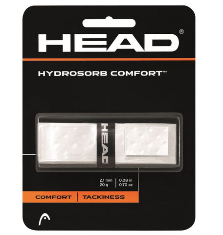 Head Hydrosorb Comfort Wit