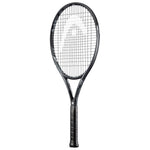 HEAD Graphene Touch Instinct Lite Senior Tennisracket