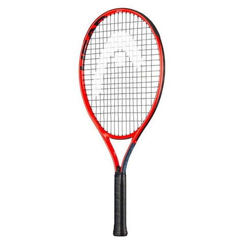 Head Radical Jr 23'' Junior Tennisracket