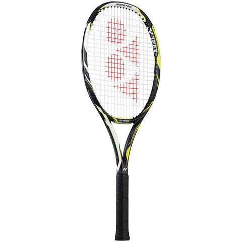 Yonex Ezone Dr Feel Lime Senior Tennisracket