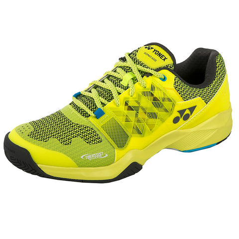 Yonex Power Cushion Sonicage Heren