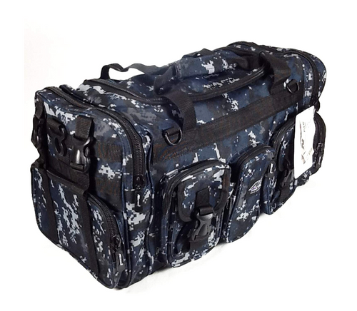 TRU YANK TACTICAL BAG