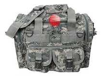 Load image into Gallery viewer, TRU YANK TACTICAL RANGE SHOULDER BAG
