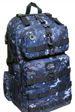Load image into Gallery viewer, TACTICAL BACKPACK/BAG