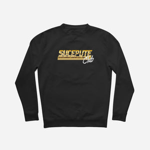 Sweat - Sucepute Club