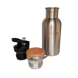 Stainless Steel bottle [500 ml]