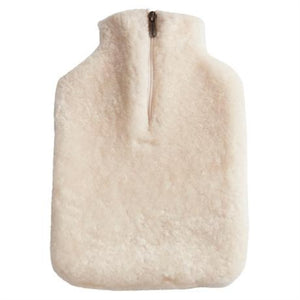 Shepherd - Kerri Hot Water Bottle Case - HAYGEN
