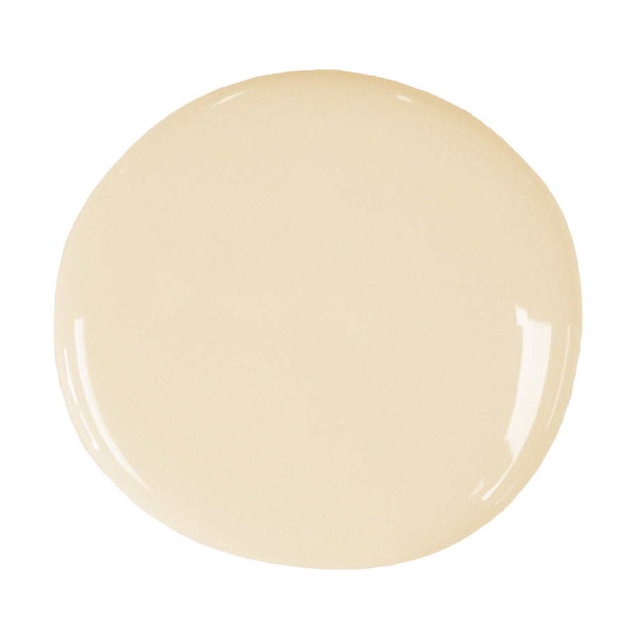 Annie Sloan Chalk Paint - Cream - HAYGEN