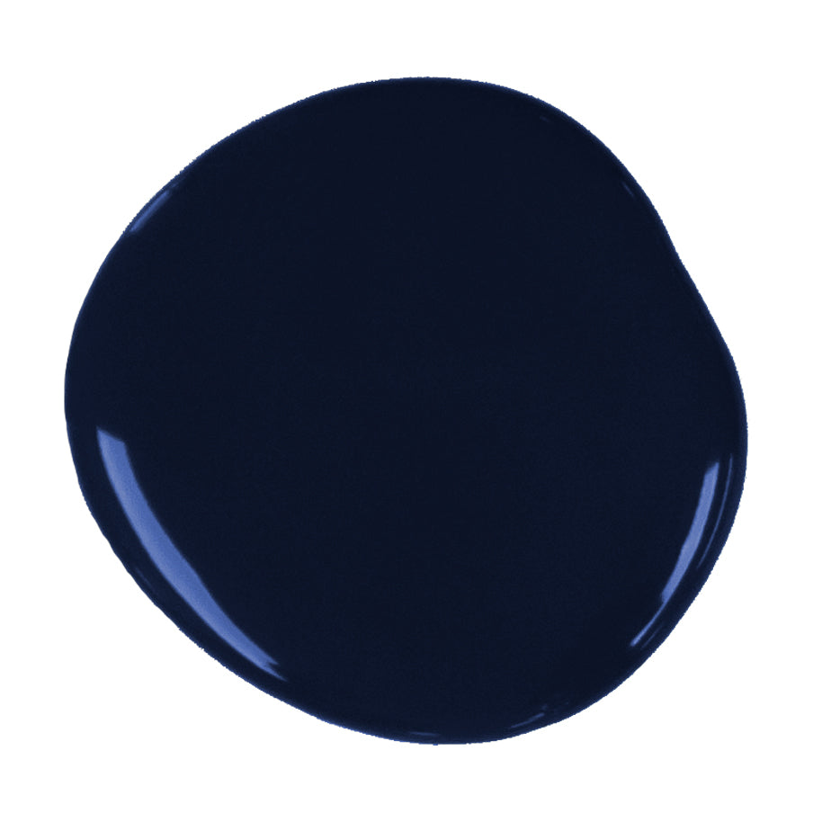 Annie Sloan Chalk Paint - Oxford Navy - HAYGEN