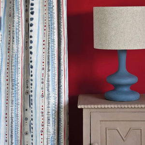 Annie Sloan Chalk Paint - French Linen