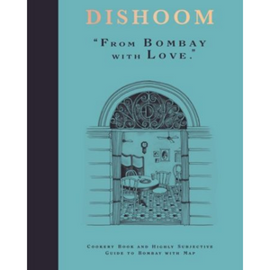 DISHOOM: FROM BOMBAY WITH LOVE - HAYGEN