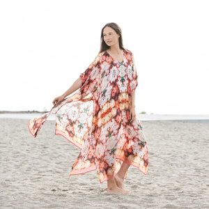 Dream Kaftan - HAYGEN