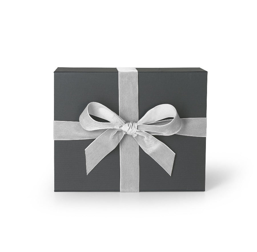 The Luxe Gift Box - For Her - HAYGEN