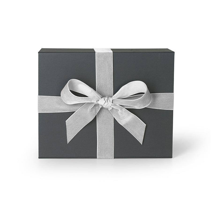 Gift Box - Black - HAYGEN