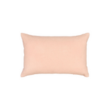 Elvang - Classic Cushion - Nude - HAYGEN
