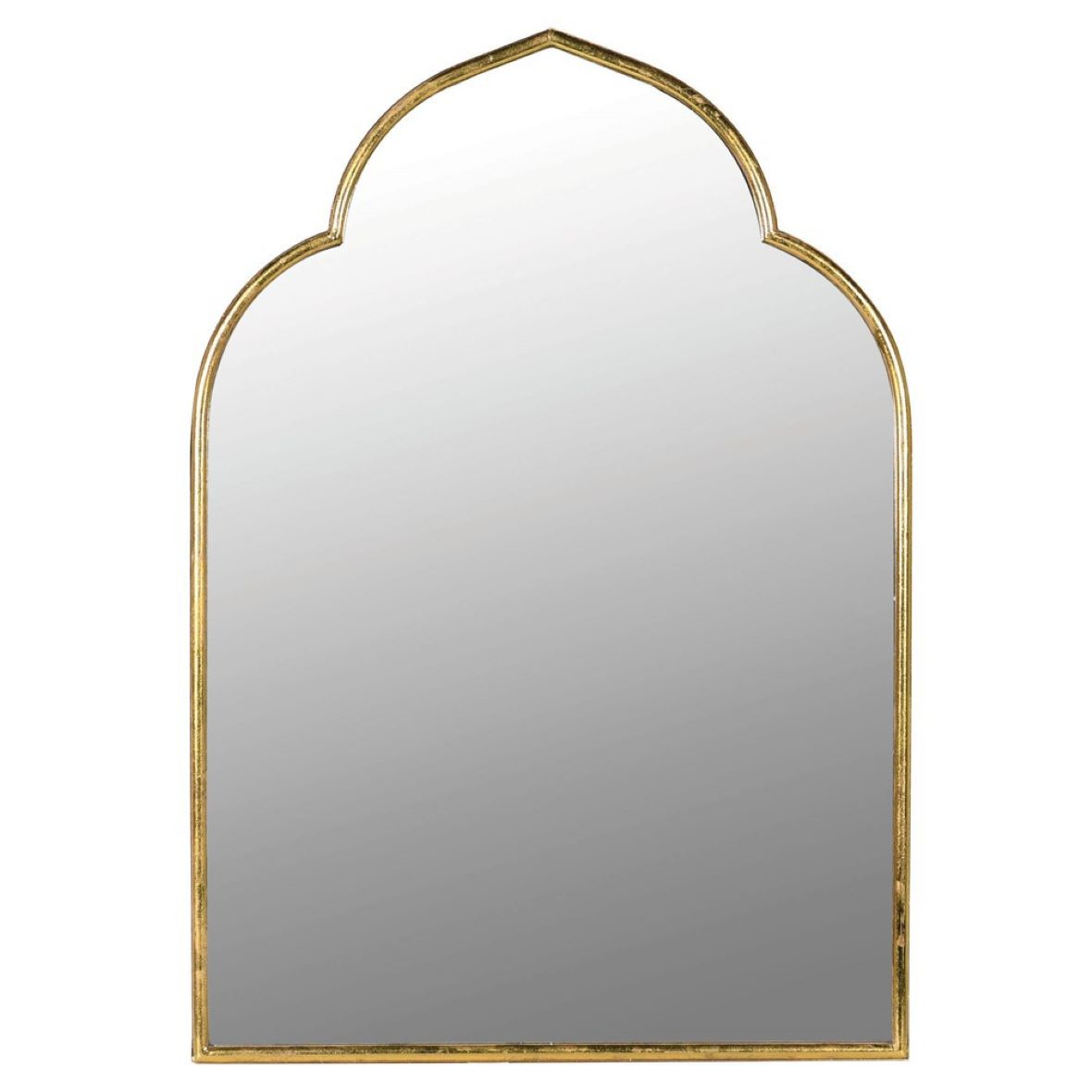 Haygen - MOROCCAN SHAPED MIRROR