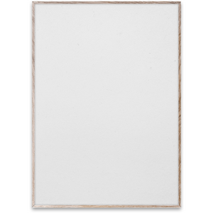 Paper Collective - Frame 50x70 Oak - HAYGEN